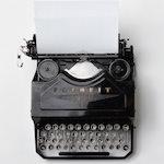 Blog of Feeling Responsive